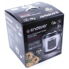 Мультиварка Endever Vita 90