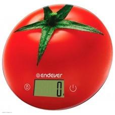 Весы кухонные Endever KS-520