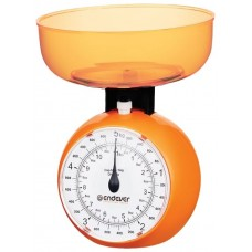 Весы кухонные Endever KS-518