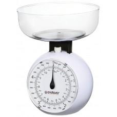 Весы кухонные Endever KS-517