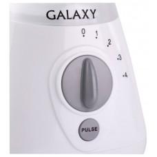 Блендер Galaxy GL 2154