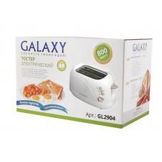 Тостер Galaxy GL 2904