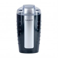 Кофемолка Galaxy GL 0900 черный