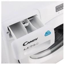 Стиральная машина Candy CS4 106 1D1/2-07