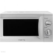 Микроволновая печь VEKTA MS720AHW