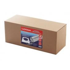 LERAN Комплект для монтажа кухонных вытяжек арт. L120