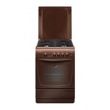 Газовая плита GEFEST GS 1206 B коричневый