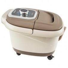 Массажная ванночка для ног Galaxy GL 4900