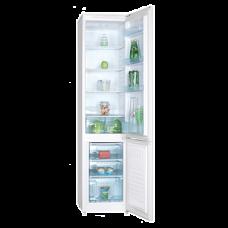 Холодильник  DeLuxe DX 280 DFW