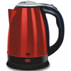 Чайник HITT HT-5003