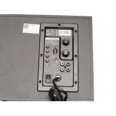 Акустическая система 2.1 Microlab TMN9BT