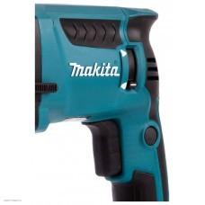 Перфоратор Makita HR2630