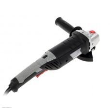 Углошлифовальная машина FinePower AGR1200