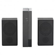 Домашняя аудиосистема Samsung SWA-9000S