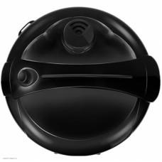Мультиварка REDMOND RMC-M227S черная