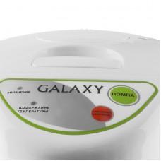 Термопот Galaxy GL 0603
