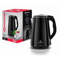 Чайник EUROSTEK EEK-3011(0)