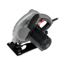 Пила дисковая FinePower CS1400