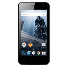 Смартфон Vertex Impress City 4G LTE black 2SIM
