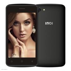 Смартфон INOI 1 lite black