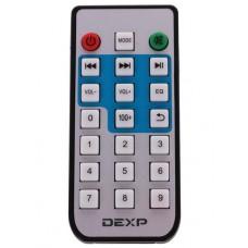 Домашняя аудиосистема DEXP Pulsar