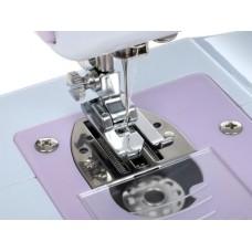 Швейная машина DEXP SM-1200