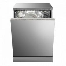 Встраиваемая посудомоечная машина MAUNFELD МLP-12S