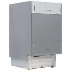 Встраиваемая посудомоечная машина Indesit DSIE 2B19