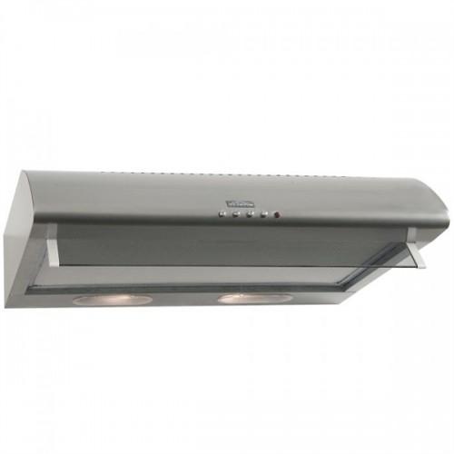 Воздухоочиститель ELIKOR Олимпия 50 нерж/фильтр