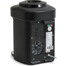 Диспенсер HotFrost D65EN чёрный