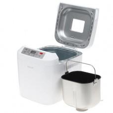 Хлебопечь DEXP BRM-1333 белый
