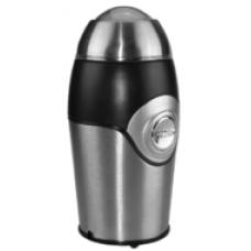 Кофемолка электрическая DEXP CG-0100S черный
