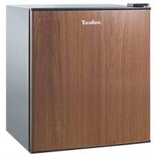 Холодильник Tesler RC-55