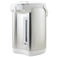 Чайник-Термос ARESA AR-4002 (4.0)