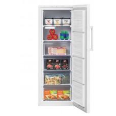 Морозильный шкаф Beko RFSK215T01W