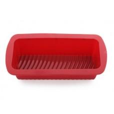 Форма для выпечки Silicone baking mold SENTORE ВМ15304