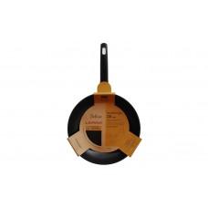 Сковорода LERAN SOBRIO PF128 Xylan Plus