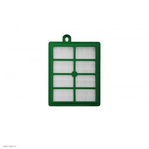 Фильтр для пылесоса DOFFLER HFER 04 (для Electrolux Philips HEPA тип EFH 12)