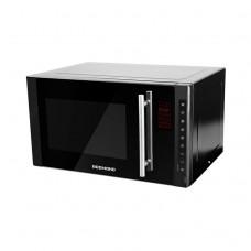 Микроволновая печь Redmond RM-2302D черный