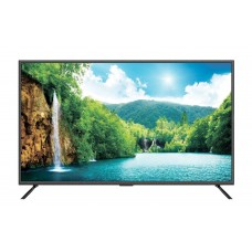 Телевизор AMCV LE-50ZTUS27