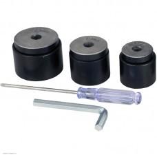 Сварочный аппарат для пластиковых труб Диолд АСПТ-2