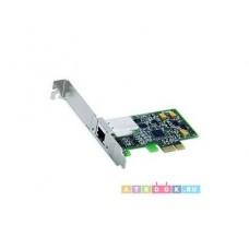 Сетевая карта D-Link DGE-560T/B1A/B1C/B1B PCI Express