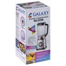 Стационарный блендер Galaxy GL 2156