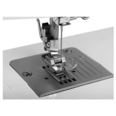 Швейная машина Comfort 444