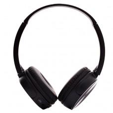 Bluetooth-наушники MDR-XB400BY (black)
