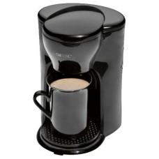 Кофеварка капельная Clatronic KA 3356