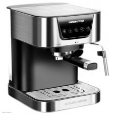 Кофеварка рожковая Redmond RCM-1513