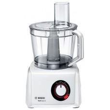 Кухонный комбайн Bosch MC812W872