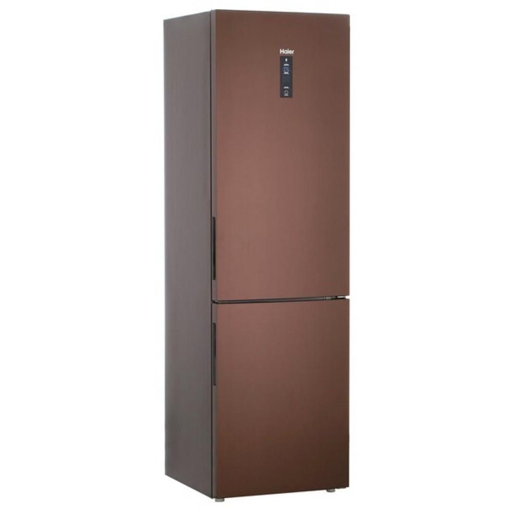 купить холодильник хайер