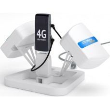 Усилитель интернет-сигнала РЭМО BAS-2003 LTE MiMo CRC9